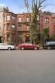 447 Marlborough St - Photo 17