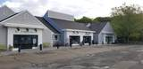 35 Depot St - Photo 7