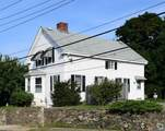 626 Fall River Ave - Photo 4