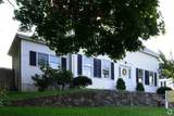 626 Fall River Ave - Photo 1