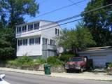 16 Winslow Ave - Photo 2