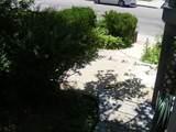 16 Winslow Ave - Photo 11