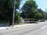 16 Winslow Ave - Photo 3