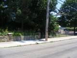 16 Winslow Ave - Photo 6