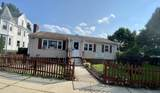 1 Ramsdell Ave - Photo 1