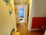 1 Ramsdell Ave - Photo 9