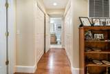 7 Chester Rd - Photo 12