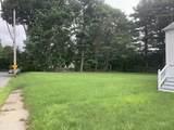 31 Willow St - Photo 4