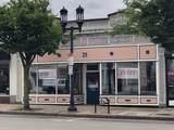 25 Salem Street - Photo 1