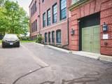 72 Ashland Street - Photo 14