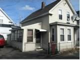 3 East Burnside - Photo 1