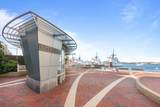 3 Battery Wharf - Photo 22