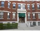 1572 Commonwealth Ave - Photo 1