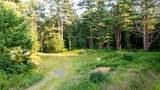 8 Beaver Path - Photo 1