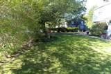 514 Amherst Rd - Photo 33