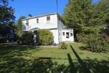 514 Amherst Rd - Photo 34