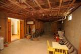 16 Old Purchase Road - Photo 28