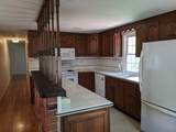 10 Mill Rd. - Photo 12