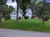10 Mill Rd. - Photo 7