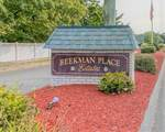 10 Beekman Place - Photo 24