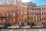 96 Pembroke Street - Photo 1