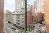 80 Broad Street - Photo 10