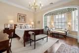 185 Marlborough Street - Photo 15