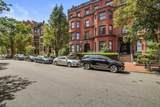 185 Marlborough Street - Photo 29