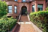 185 Marlborough Street - Photo 30