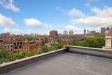 180 Commonwealth Avenue - Photo 34