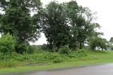 Lot 19 Evergreen Ter. - Photo 3