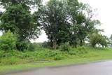 Lot 19 Evergreen Ter. - Photo 6