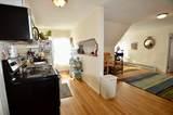 3140 Washington Street - Photo 2