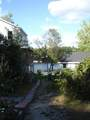 9B Worcester Ave. - Photo 4