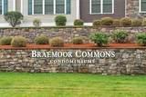 10 Braemoor Woods Road - Photo 2