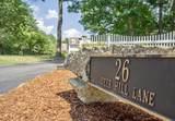 26 Deer Hill Ln - Photo 3