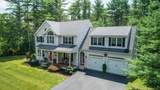 32 Plymouth St - Photo 4