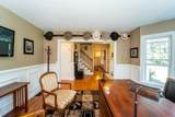 32 Plymouth St - Photo 8