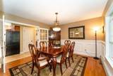 32 Plymouth St - Photo 10