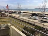 510 Rrevere Beach Blvd - Photo 1