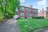 577-579 Commonweath Avenue - Photo 2