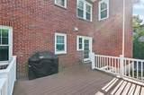 577-579 Commonweath Avenue - Photo 12