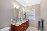 577-579 Commonweath Avenue - Photo 16