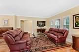 577-579 Commonweath Avenue - Photo 3