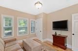 577-579 Commonweath Avenue - Photo 21