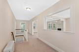 577-579 Commonweath Avenue - Photo 23