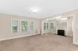 577-579 Commonweath Avenue - Photo 25
