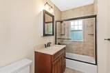 577-579 Commonweath Avenue - Photo 26