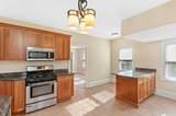 577-579 Commonweath Avenue - Photo 30