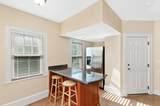 577-579 Commonweath Avenue - Photo 31